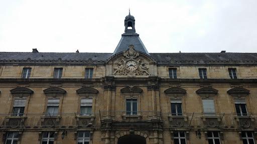Collège Université