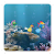 Insaniquarium Deluxe LWP file APK for Gaming PC/PS3/PS4 Smart TV