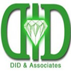 D-I-D and Associates icon