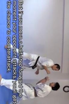 KYOKUSHIN KARATE TO WIN 08のおすすめ画像2