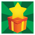 App AppNana - Free Gift Cards apk for kindle fire