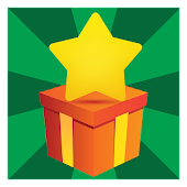 AppNana - Free Gift Cards APK for Bluestacks