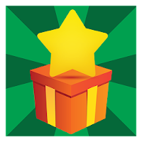AppNana - Free Gift Cards For PC