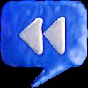 HearSay icon