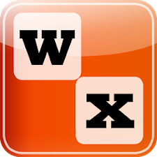 Wordex: Learn English words