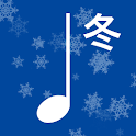 Winter RingTone icon