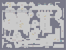 Thumbnail of the map 'Chrysillis, the Aberrant'