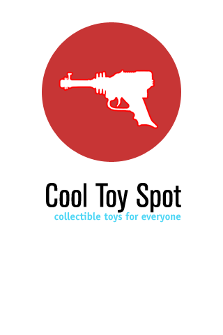 Cool Toy Spot