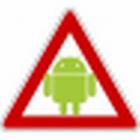 Trafik İşaretleri icon