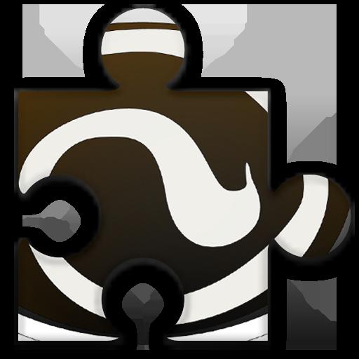 \オクサーン/ for twicca 社交 App LOGO-硬是要APP