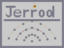 Thumbnail of the map 'Jerrod Ded'