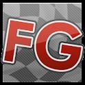 Formula G Premium icon