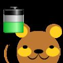 Bear Battery icon