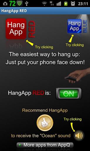 HangApp