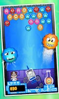 Screenshot of Doctor Bubble