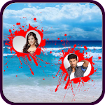 Love Photo Frames 1.5 Apk