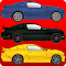 Car Customizer 1.1 Apk