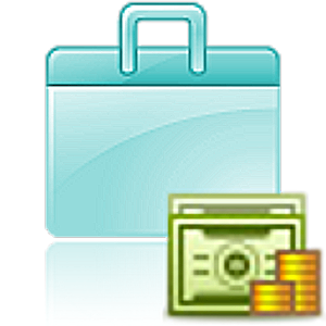 Commission Tracker For PC / Windows 7/8/10 / Mac – Free Download