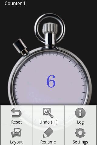 無料生产应用Appのカウンタ|記事Game