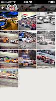 Screenshot of Colorado National Speedway