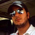 Rany AlHowayek icon