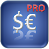 Forex Currency Rates Pro