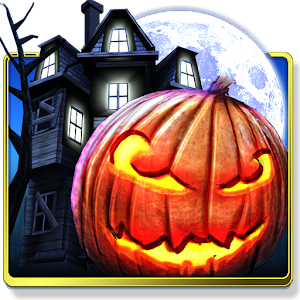 Haunted House HD For PC / Windows 7/8/10 / Mac – Free Download