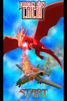 Screenshot of Dragon City Crush - Free