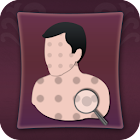 Dermatology Glossary icon