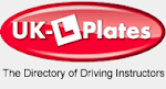 driving instructor directory