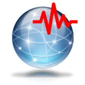 Earthquake Network APK Descargar