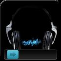 Track Music HD GO Locker