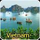 Find Differences Vietnam