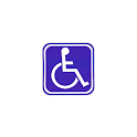 Dublin Parking icon