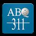 ABQ 311 Icon