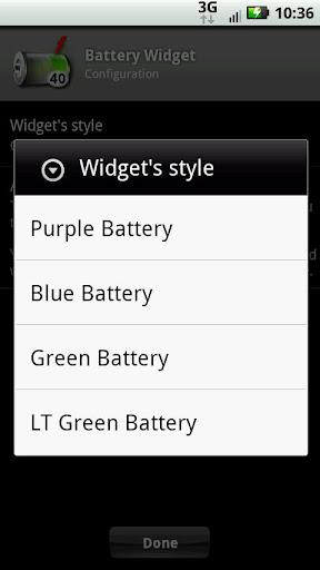 電池級的LT 工具 App-愛順發玩APP