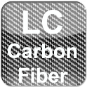 LC Carbon Fiber Apex/Go/Nova icon