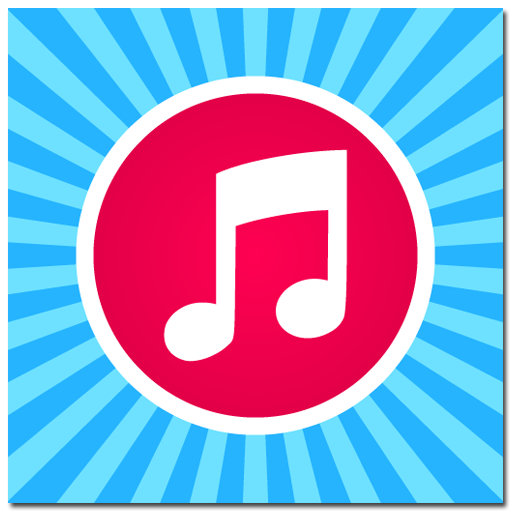 LDS Children's Sing-Along 娛樂 App LOGO-APP開箱王