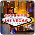 Vegas Slots Live 3D Wallpaper icon