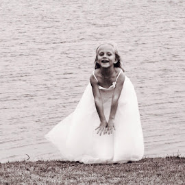 Love life by Michelle Jansen van Rensburg - Wedding Other