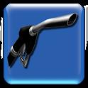 SpritFritz icon