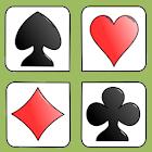 Doppelkopf live-doko icon