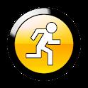 Parcour icon