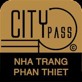 Nha Trang/Phan Thiet Travel APK for Lenovo