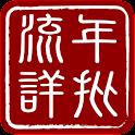 張盛舒2011紫微流年詳批 icon