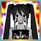 MMD Vocaloid Puzzles