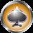Toaxdf0rz--grfwcol2lrbjrpsu-qxoucx_kzealveq2hfr_yzx-nattnkykv_cdyvsa=w128