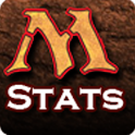Mtg Stats Counter icon
