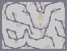 "Thumbnail of the map '""Slipper Sleaze""'"
