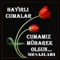 App MÜBAREK CUMA MESAJLARI APK for Kindle